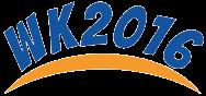 Wk2016