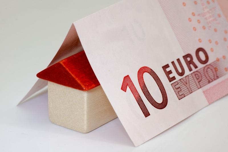 Kun je je huis verkopen onder een hypotheek?